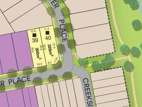 Lot 039, 13 Broadwater Place, Blakeview, SA 5114