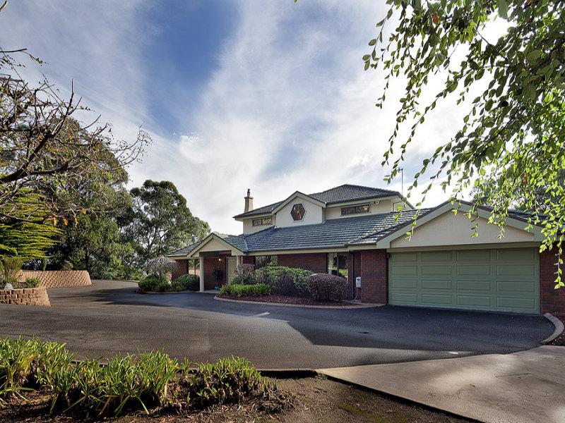 87 Algona Avenue, Round Hill, Tas 7320