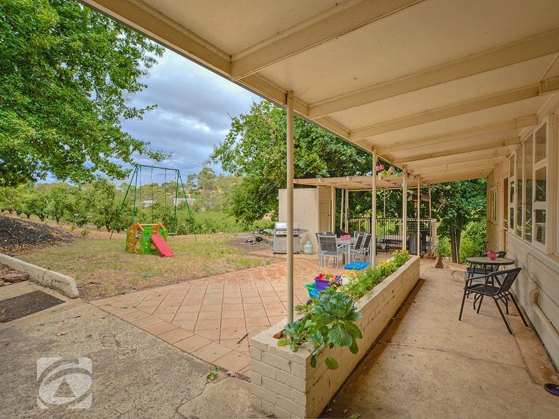 2016 North East Road, Paracombe, SA 5132
