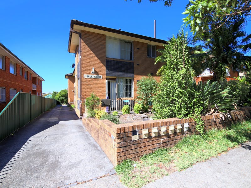 2/61 Colin Street, Lakemba, NSW 2195