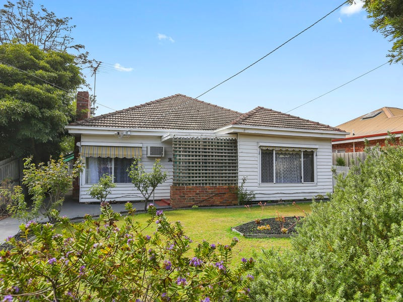 31 Rugby Street, Belmont, Vic 3216