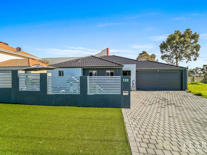 378 Odin Drive, Stirling, WA 6021