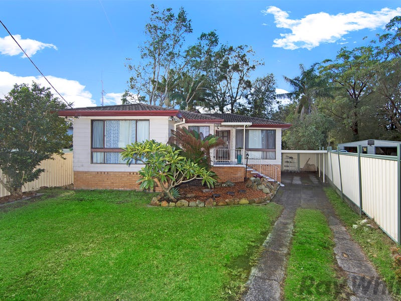 2 Woods Avenue, San Remo, NSW 2262