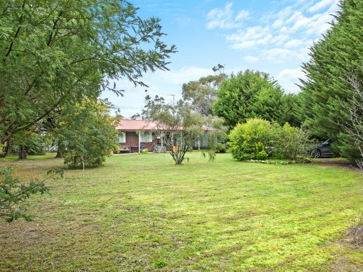 56 Mount Doran  Egerton Road, Mount Doran, Vic 3334