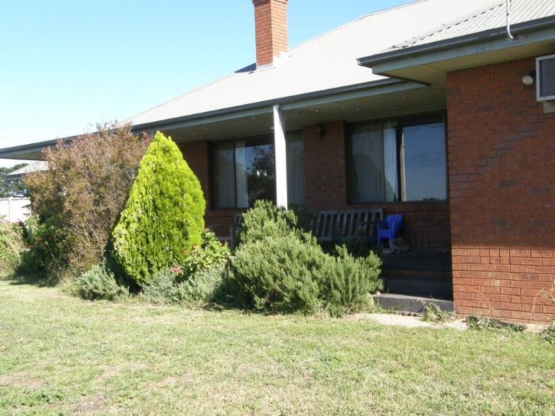 Address available on request, Bolinda, Vic 3432