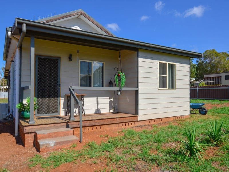 26 Yarrow Street, Dunedoo, NSW 2844