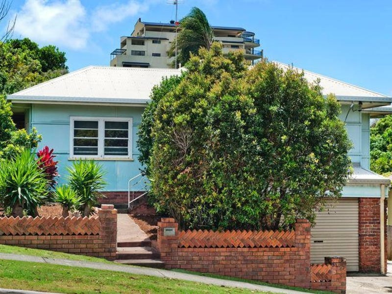 5 Florence Street, Tweed Heads, NSW 2485