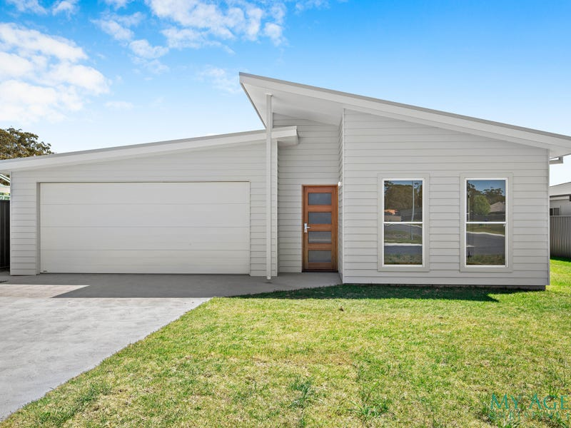 29 Woolabar Drive, Broulee, NSW 2537