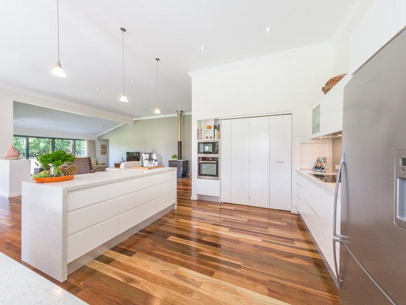 39 Red Lane, Rous, NSW 2477