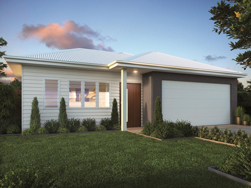 198 North Pacific Street, Lake Cathie, NSW 2445