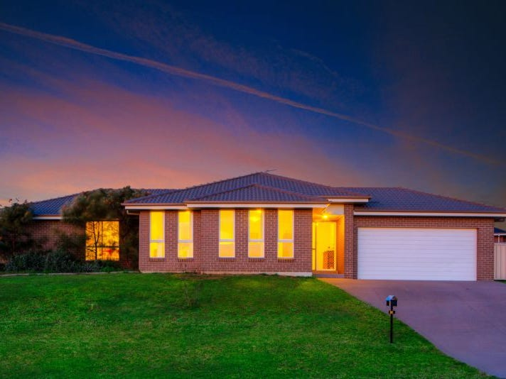 25 Blackley Ave, Raworth, NSW 2321