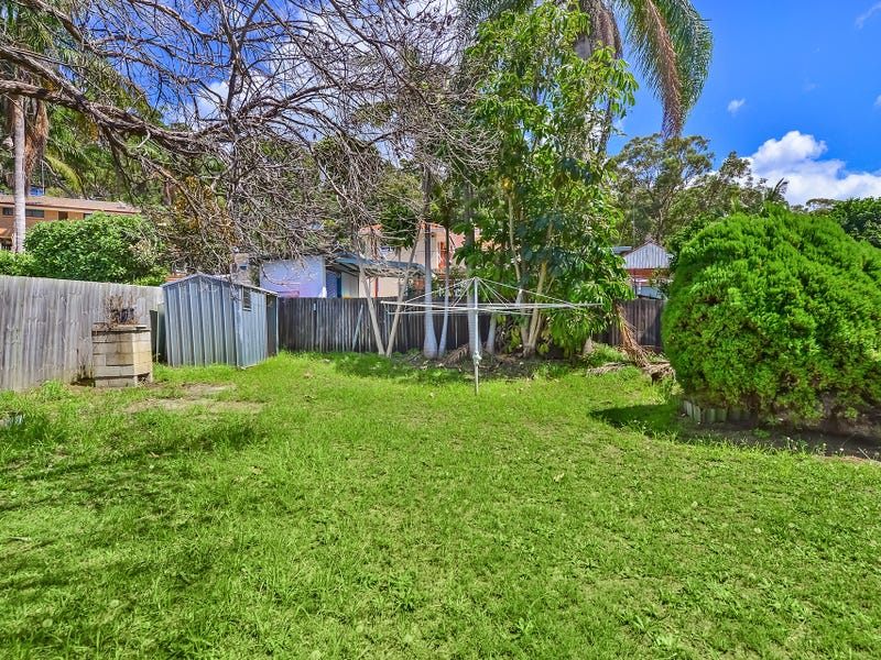 129 Gondola Road, North Narrabeen, NSW 2101