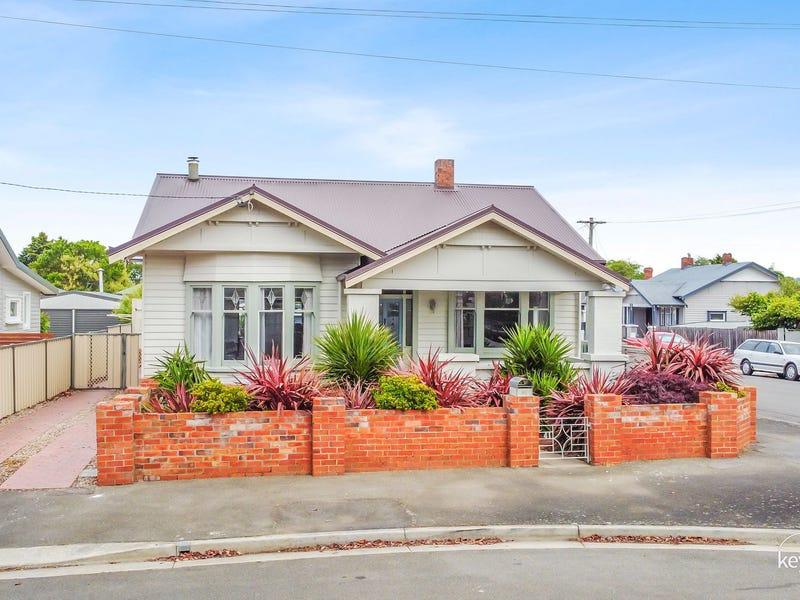 41 Burns Street, Invermay, Tas 7248