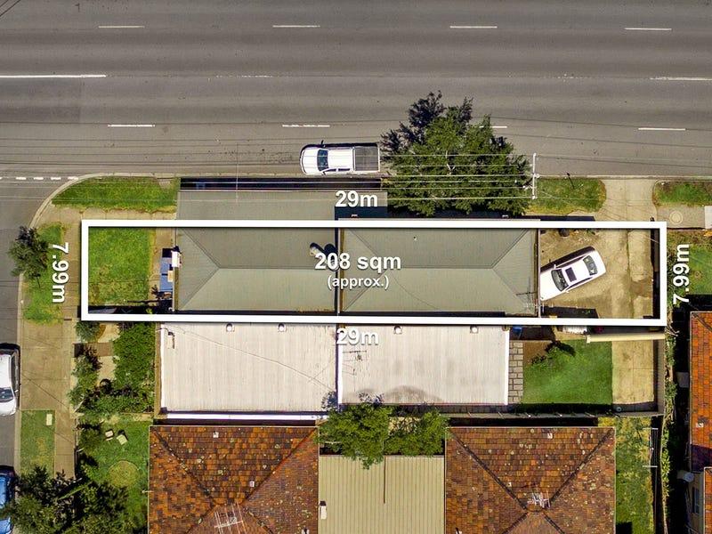 58 Stanger Street, Yarraville, Vic 3013