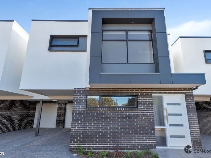 House 4 13 Glen Ave, Tranmere, SA 5073