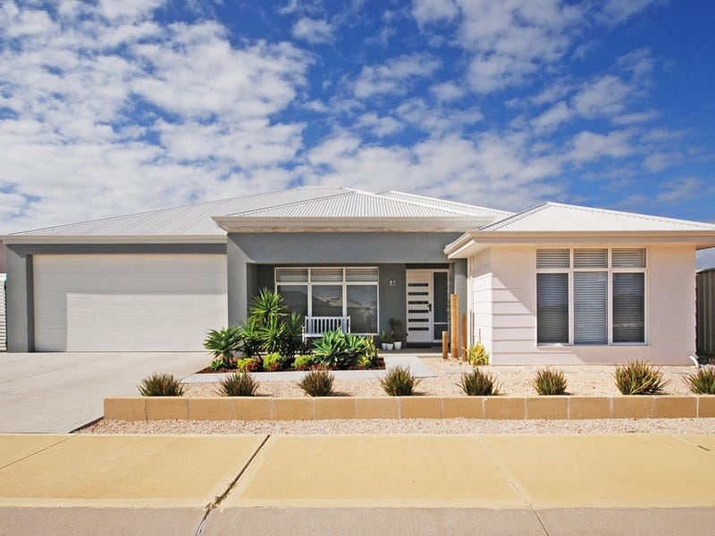 37 Bettong Avenue, Jurien Bay, WA 6516