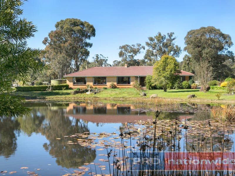 95 Vermont Road, Smythesdale, Vic 3351