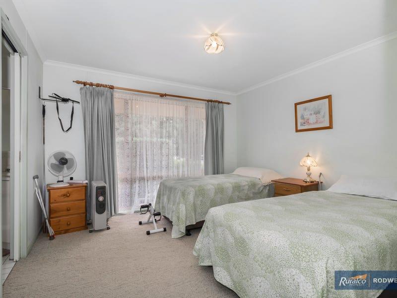 120 McMillans Road, Cohuna, Vic 3568