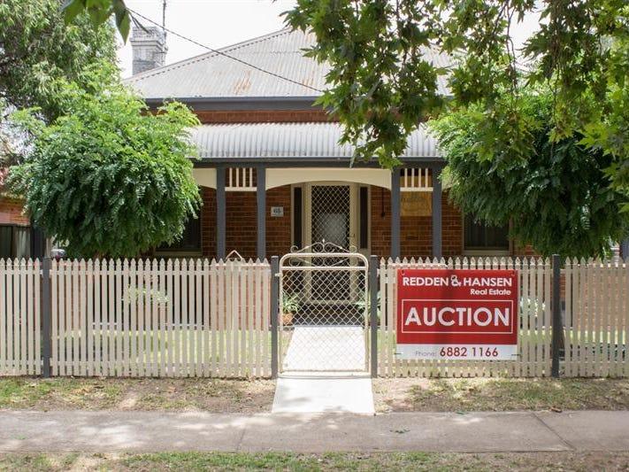 65 Darling St, Dubbo, NSW 2830