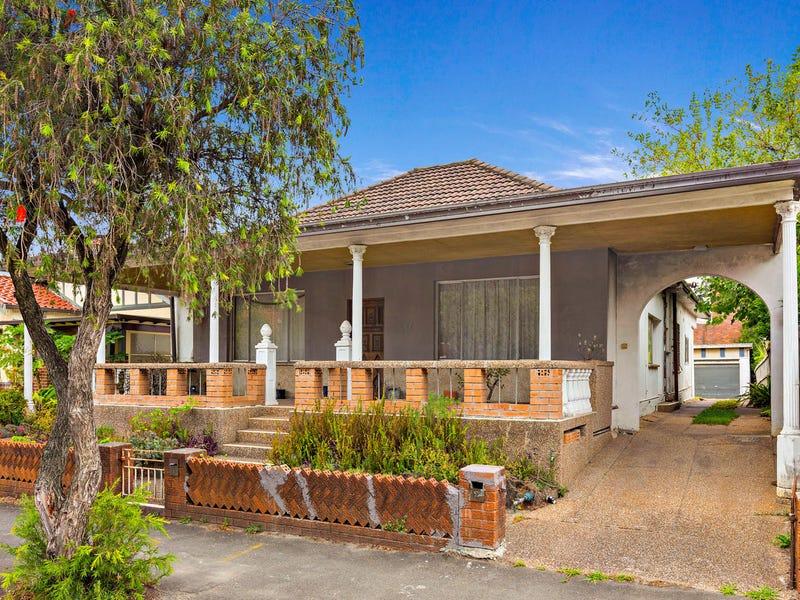 17 Duntroon Street, Hurlstone Park, NSW 2193