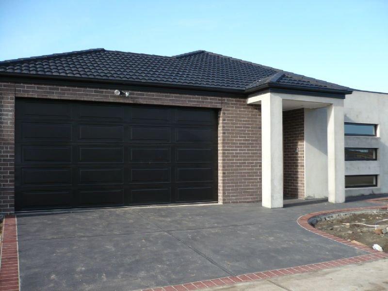 Lot 712 Wyperfield Avenue, Craigieburn, Vic 3064