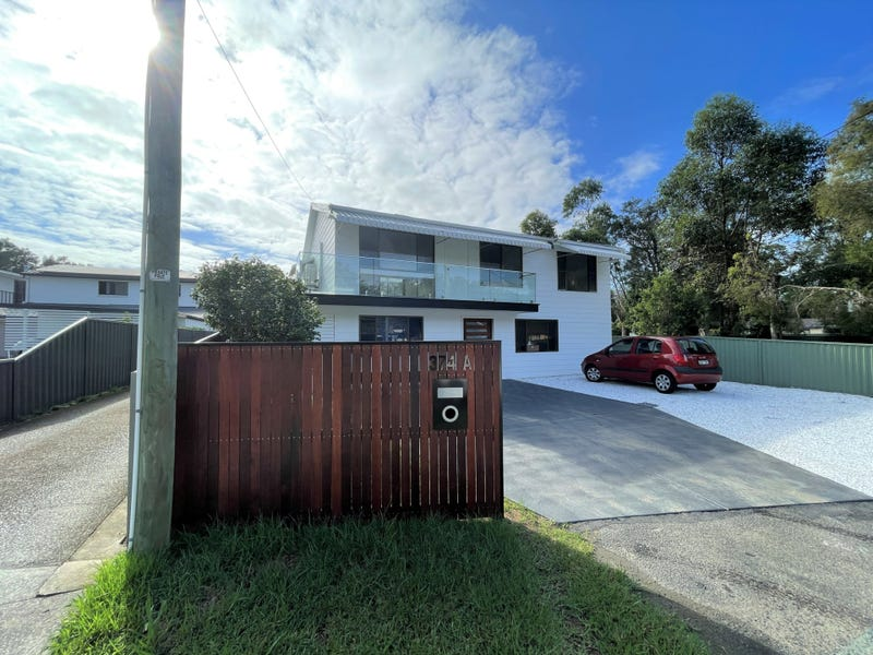 374a Tuggerwong Road, Tuggerawong, NSW 2259