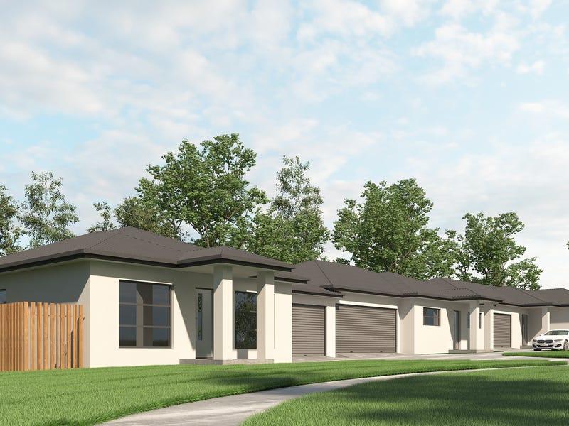 Unit 1, Lot 31 Dawson Court, Corinella, Vic 3984