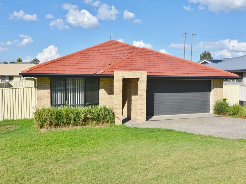 60 Cary Avenue, Wallerawang, NSW 2845