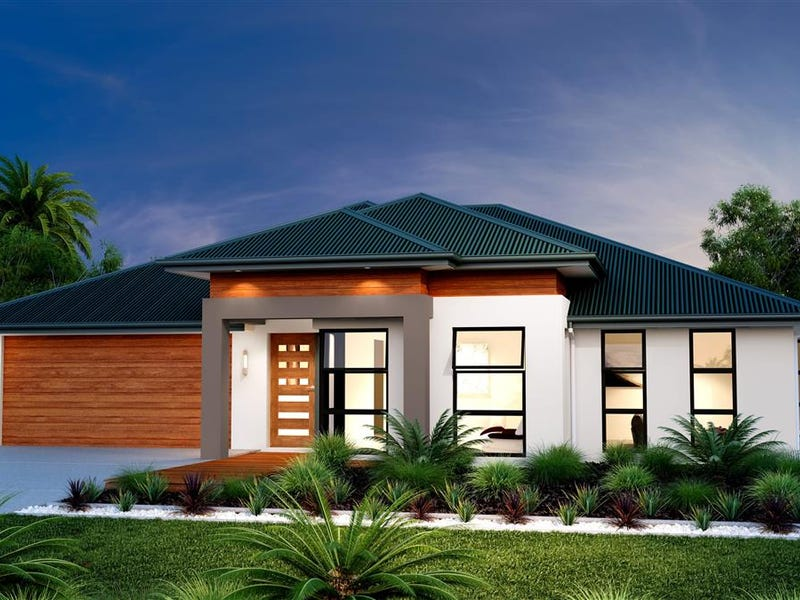 Lot 1425 Kanooka Place, Forest Hill