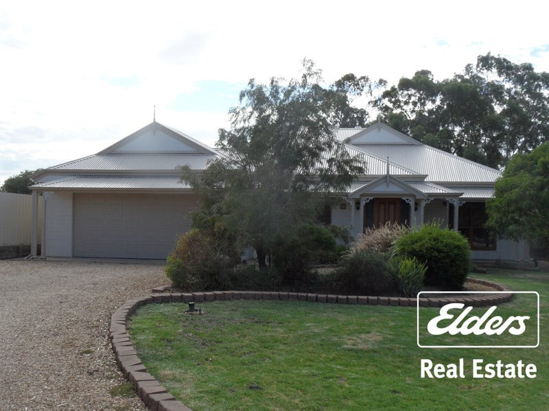 13 Warner Court, Sandy Creek, SA 5350