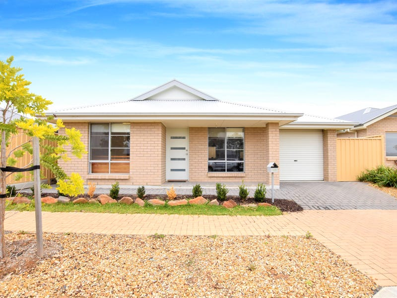 20 Derrick Street, Seaford Meadows, SA 5169