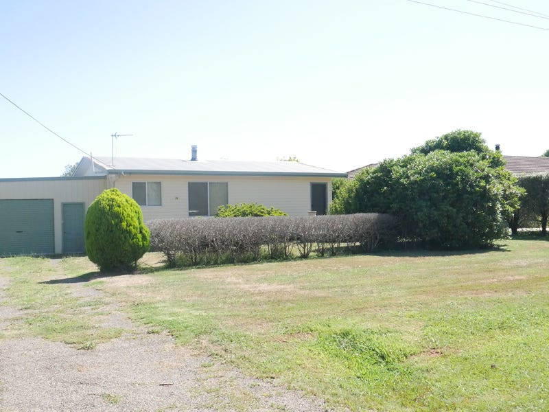 78 North Street, Robertson, NSW 2577