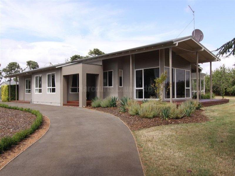 772 Hobart Road, Breadalbane, Tas 7258