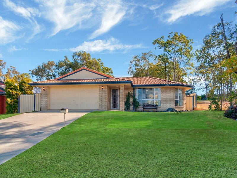 63 Short Street, Boronia Heights, Qld 4124