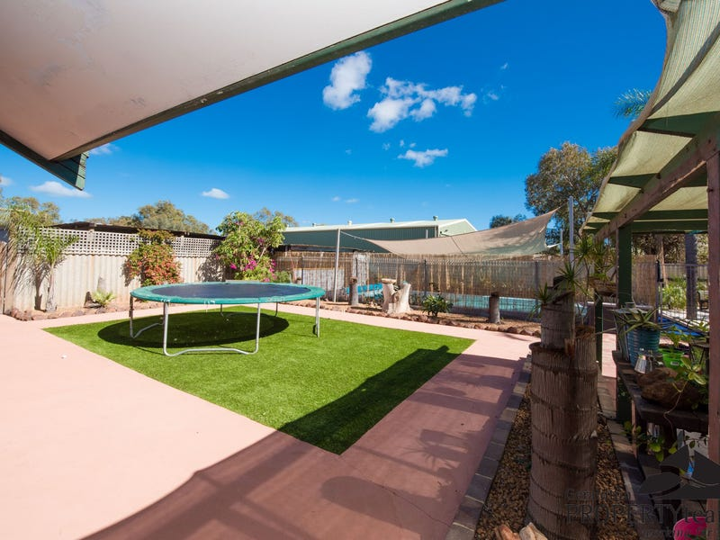 30 Tobin Way, Woorree, WA 6530
