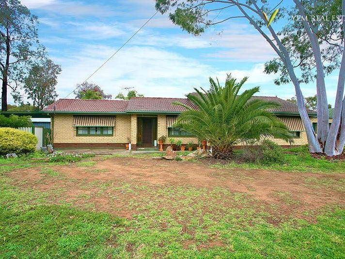 Address available on request, Parafield Gardens, SA 5107