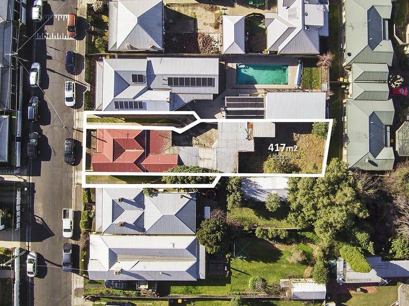 11 Wellington Street, Geelong West, Vic 3218