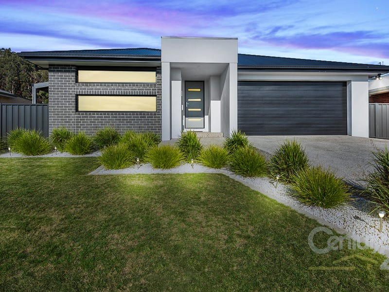 41 Explorer Drive, Turners Beach, Tas 7315