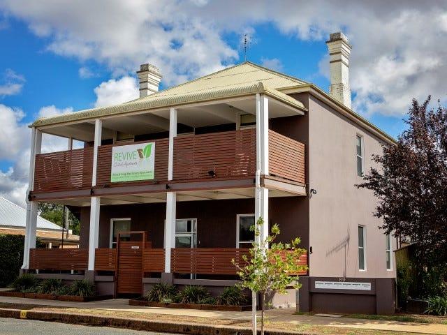 1-5/89 Parkes Street, Temora, NSW 2666