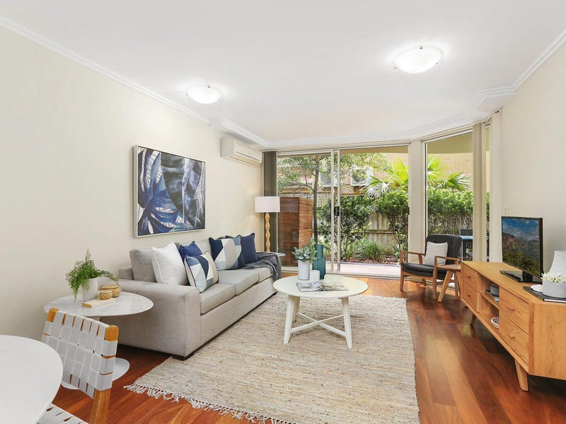 12/1161 Pittwater Road, Collaroy, NSW 2097