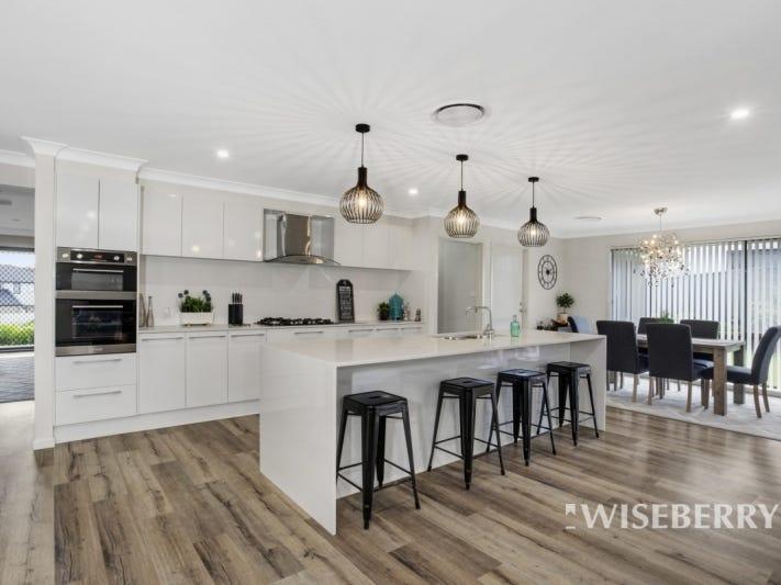 163 Colorado Drive, Blue Haven, NSW 2262