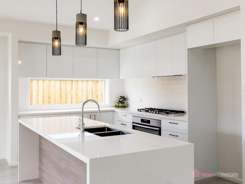 Lot 14 Trevally Street, Korora, NSW 2450
