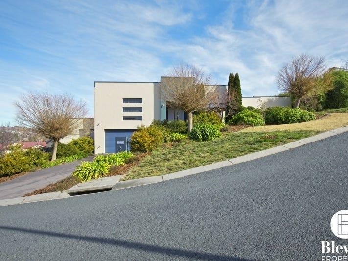 3 Minda Place, Jerrabomberra, NSW 2619