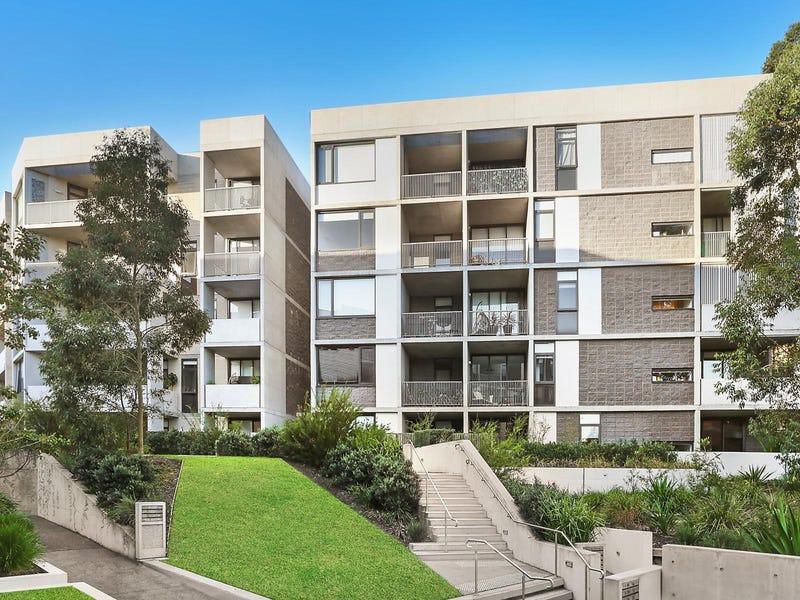 525/5 Dunstan Grove, Lindfield, NSW 2070