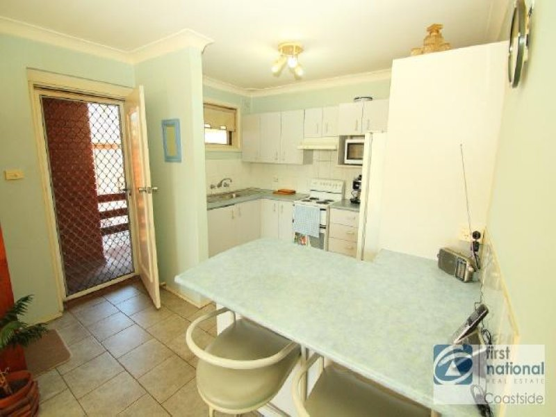 7/29 Prince Edward Drive, Brownsville, NSW 2530