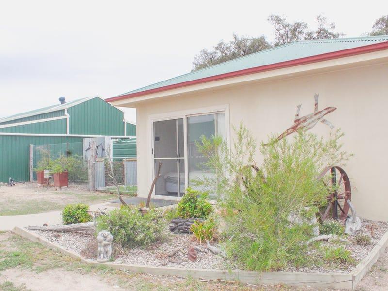 148 Wyoming Rd, Gulgong, NSW 2852