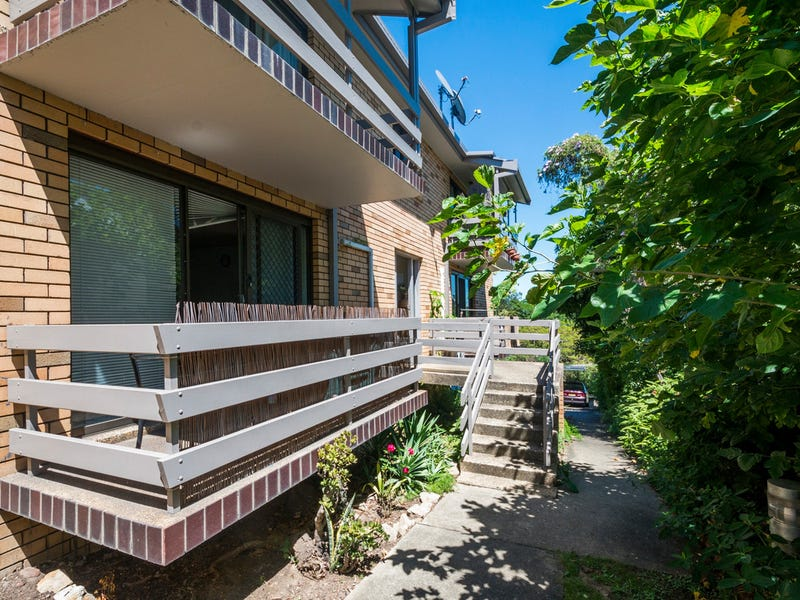 2/44 Bent Street, South Grafton, NSW 2460