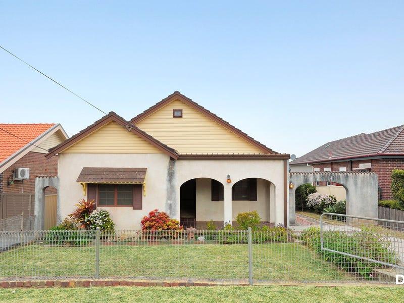 28 Wilga Street, Concord West, NSW 2138