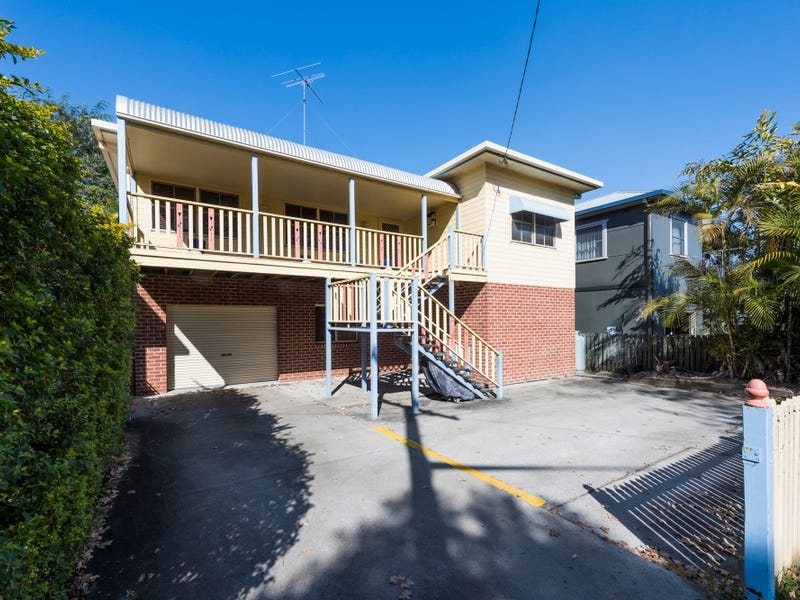 124 Villiers Street, Grafton, NSW 2460