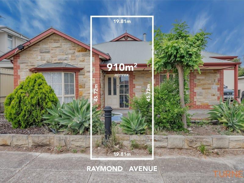 1 Raymond Avenue, North Plympton, SA 5037